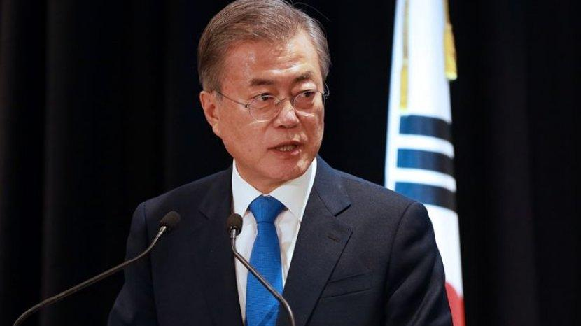 moon-jae-in.jpg