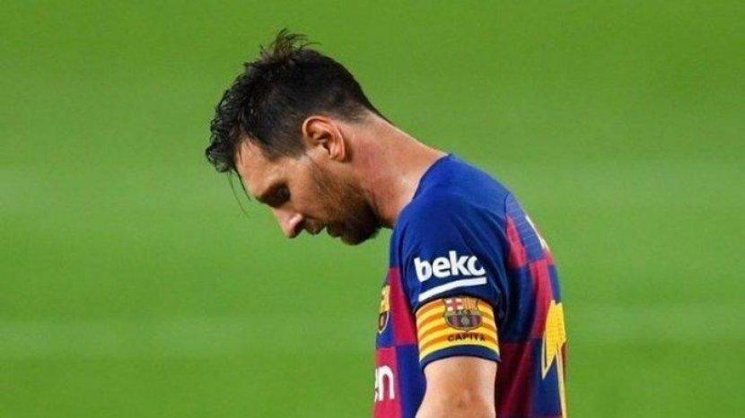 pemain-barcelona-lionel-messi.jpg