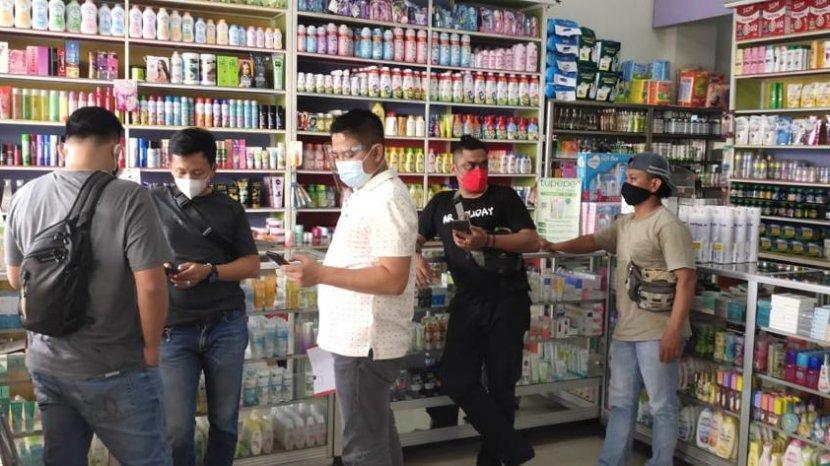 polda-banten-menangkap-pemilik-apotek.jpg