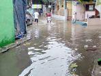 2000-rumah-terendam-banjir-di-kelurahan-tamansari-kecamatan-pulomerak-kota-cilegon.jpg