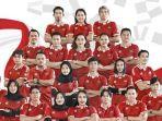 23-atlet-indonesia-di-paralimpiade-tokyo-2020.jpg