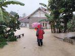 97-rumah-di-lebak-terendam-banjir-2.jpg