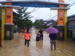 97-rumah-di-lebak-terendam-banjir.jpg