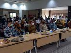 acara-pelantikan-ketua-forum-komunikasi-guru-dan-tenaga-honorer.jpg