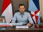 agus-harimurti-yudhoyono-atau-ahy-umumkan-susunan-dpp-partai-demokrat.jpg