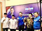 agus-harimurti-yudhoyono-serahkan-surat-dukungan-ke-nasrul-ulum-eki-baihaki.jpg