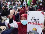 aksi-bela-palestina.jpg