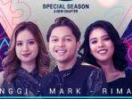 anggi-mark-dan-rimar-top-3-indonesian-idol.jpg