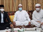 anies-baswedan-pimpinan-fpi-muhammad-rizieq-shihab-dan-wasekjen-mui-tengku-zulkarnain.jpg