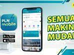 aplikasi-pln-mobile-hannover.jpg