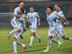 argentina-juara-copa-america-2021.jpg