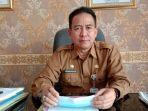 asda-i-bidang-administrasi-pemerintahan-setda-kabupaten-serang-nanang-supriatna.jpg
