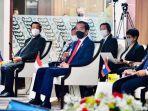 asean-leaders-meeting-alm-yang-digelar-di-jakarta-sabtu-2442021.jpg