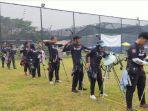 atlet-panahan-kontingen-provinsi-banten-sedang-berlatih.jpg