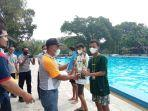 atlet-renang-kabupaten-serang-muhamad-darussalam.jpg