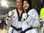atlet-taekwondo-fisca-afe-relia.jpg