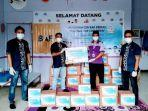baf-mengusung-tema-program-csr-caring-for-children.jpg
