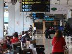bandara-halim-perdanakusuma-jakarta-timur.jpg