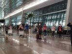 bandara-internasional-soekarno-hatta.jpg