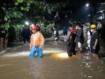 banjir-cipayung.jpg