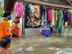banjir-di-kampung-karang-baru-lebak-wangi-kab-serang.jpg