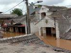 banjir-di-kompleks-perumahan-ciledug-indah-i-kota-tangerang.jpg