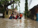banjir-di-kompleks-untirta.jpg