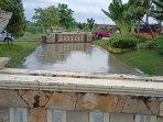 banjir-di-kota-serang-banten.jpg