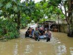 banjir-di-lebak-23.jpg
