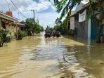 banjir-di-perumahan-bumi-nagara-lestari-kabupaten-serang-2.jpg