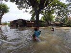 banjir-di-rt-1205-kampung-karang-baru.jpg