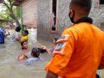 banjir-id-kecamatan-lebak-wangi-kabupaten-serang.jpg