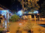 banjir-lebak-20.jpg