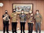 bank-banten-dan-asuransi-reliance-indonesia-bekerja-sama.jpg