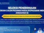bank-indonesia-buka-lowongan-kerja-terbaru-juli-2021.jpg