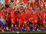bayern-muenchen-juara-liga-champions-2020.jpg