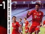 bayern-munchen-jadi-juara-liga-champions-20192020.jpg