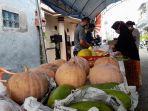 bazar-pangan-murah-di-bumi-mukti-kota-serang.jpg