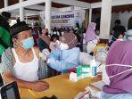 baznas-provinsi-banten-melaksanakan-gebyar-vaksinasi.jpg