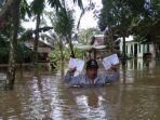 bencana-banjir-di-kabupaten-serang.jpg