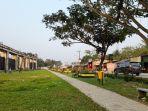 bendungan-lama-pamarayan-kabupaten-serang.jpg