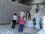 beras-logistik.jpg
