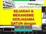 bpjs-gelar-sosialisasi-terpadu.jpg