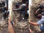 breaking-news-geger-wanita-hamil-7-bulan-ditemukan-dikubur-di-depan-rumah-di-pekanbaru.jpg