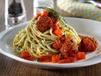 broccolli-spaghetti-saus-bolognaise.jpg