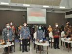 bupati-lebak-iti-octavia-jayabaya-saat-membuka-acara-workshop.jpg