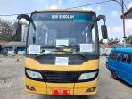 bus-operasional.jpg