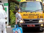 bus-sekolah-unit-pengelola-angkutan-sekolah-upas-dinas-perhubungan-dki-jakarta.jpg