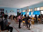 calon-siswa-melakukan-verifikasi-data-ppdb-di-sma-negeri-1-ciruas.jpg