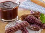 churros-talas-cokelat.jpg